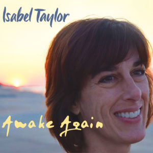 Awake Again - Isabel Taylor